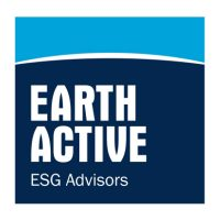 Earth-active_sq