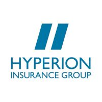 Hyperion_Insurance_Group_sq
