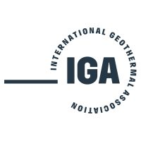 IGA-Logo_RGB_Dark-Blue-sq