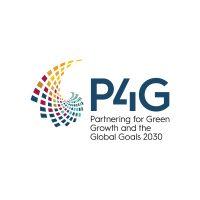 P4G-logo-rgb_sq